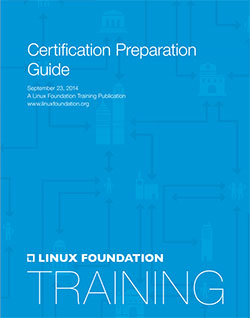TecMint's 10 Lessons to Prep for Linux Foundation SysAdmin