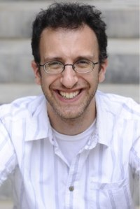 Neil Levine is VP Product for Inktank, sponsor of the Ceph Project.