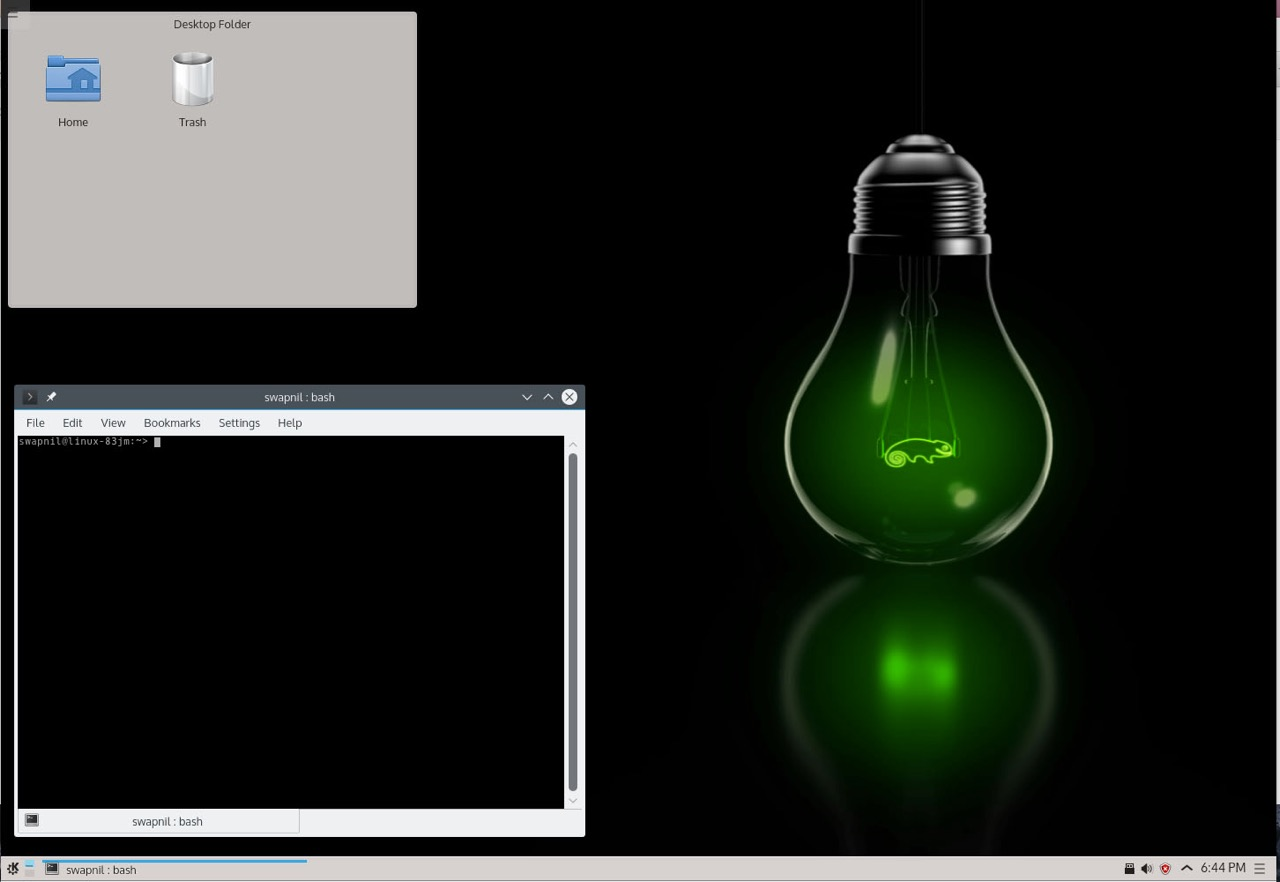 opensuse-1