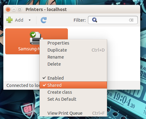 How to Manage Printers in Linux - Linux com