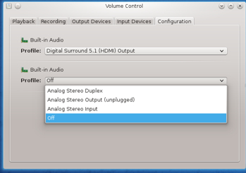 Install Fedora on Intel NUC: A Low-Power, x86-Ready Mini PC With