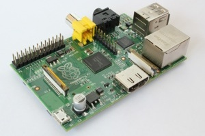 How to Create an LTSI Kernel Package for Raspberry Pi and