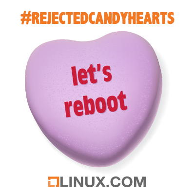 rejected-reboot