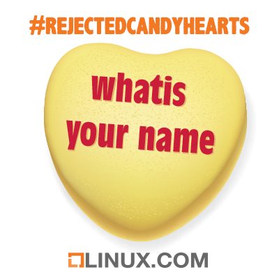 rejected-whatis