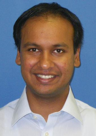 Somik Behera is a founding core developer of the OpenStack Quantum project at Nicira, which has since been acquired by VMware.