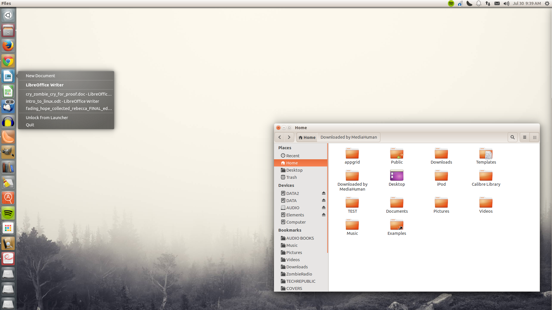 Which Linux to choose the best Linux distributions 93