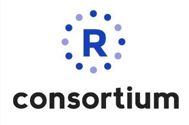 r consortium-100594113-primary.idge