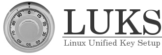 How to full encrypt your linux system with lvm on luks