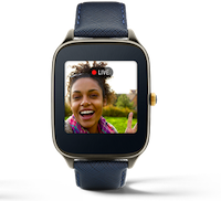 AndroidWear-Designed