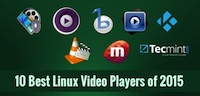 Best-Linux-Video-Players-2015