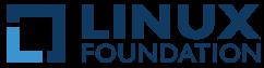 Lf-logo-new