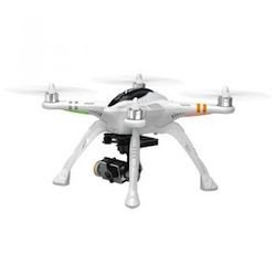 Dronecode Hosts Workshop As Open Source Drones Proliferate | Linux