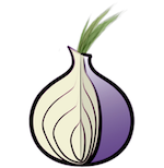Tor-00