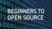 beginners open source lead