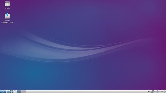 distro-Lubuntu-5 copy