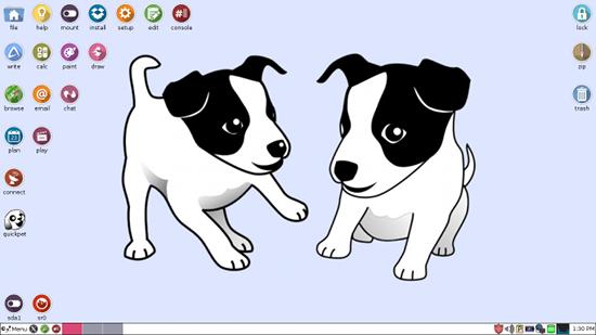 distro-Puppy-2