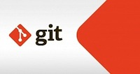 git-version-control-system