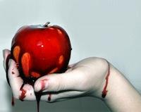 jack-apple