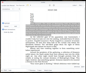 Tips and Tricks for Using the Two Best E-Readers for Linux