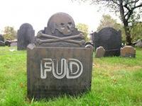 jack-fud