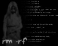 jack-rmrf copy