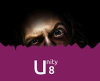 jack-unity8 copy