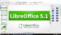 libreoffice-5-1