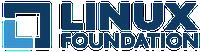 logo lf new