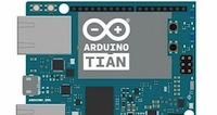 meet-arduino-tian-a-32-bit-arm