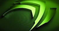 nvidia-driver-for-linuxs