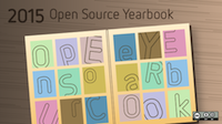 osdc-open-source-yearbook-lead4 sm