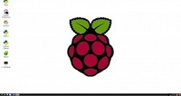 raspbian-for-raspberry-pi-2