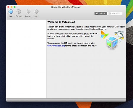 Why, When, and How To Use a Virtual Machine   Linux com   The source