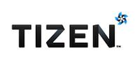 tizen-branding-lockup-on-light