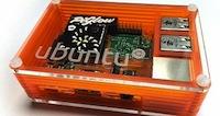 ubuntu-snappy-core-15-04