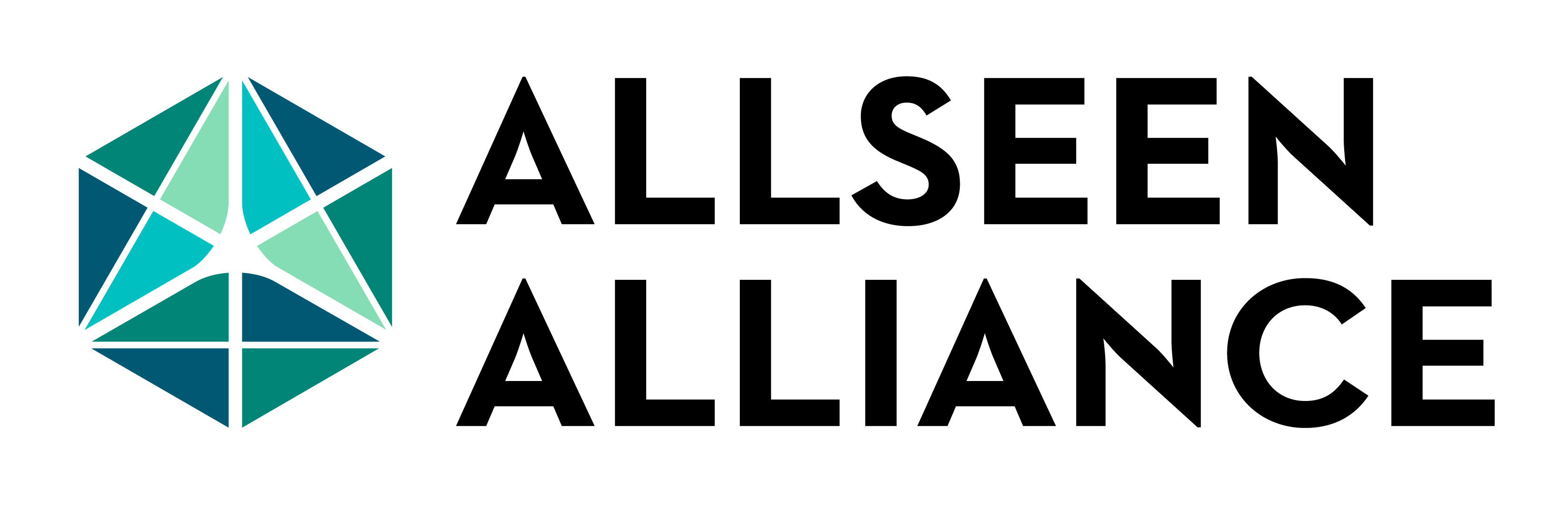 AllSeenAlliance color rgb