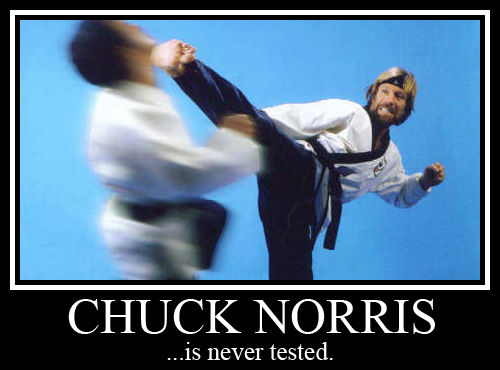 Chuck-Norris-Never-Tested