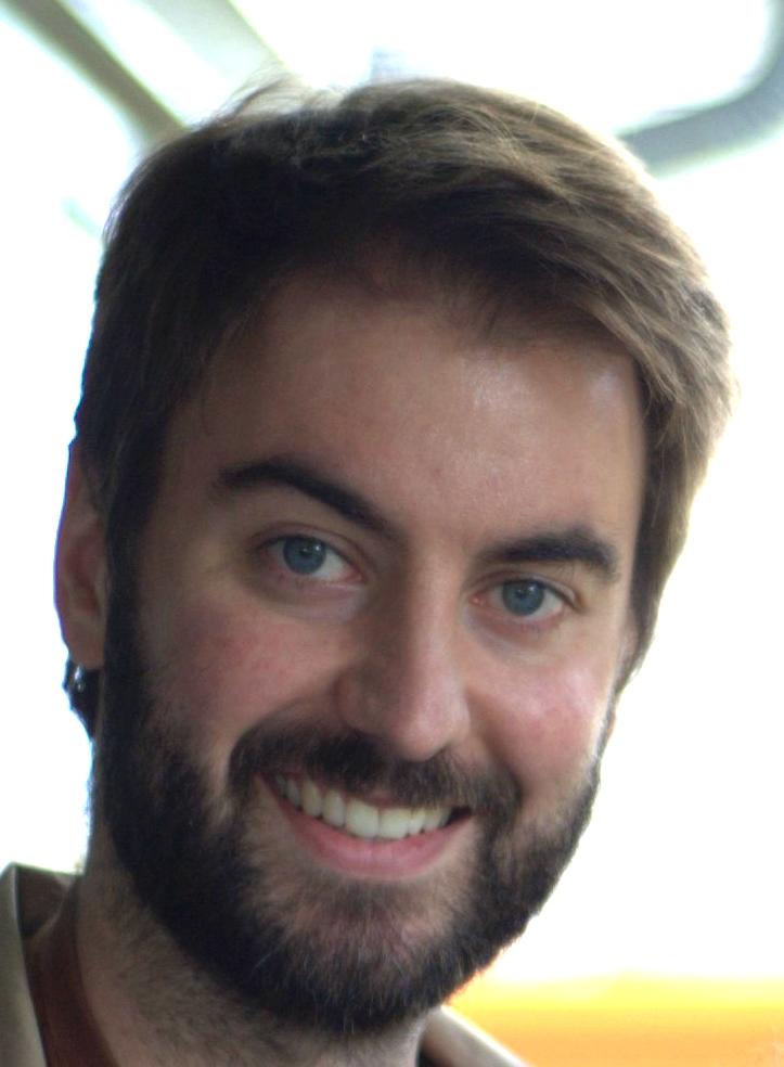 https://www.linux.com/images/stories/714/john_stultz.jpg