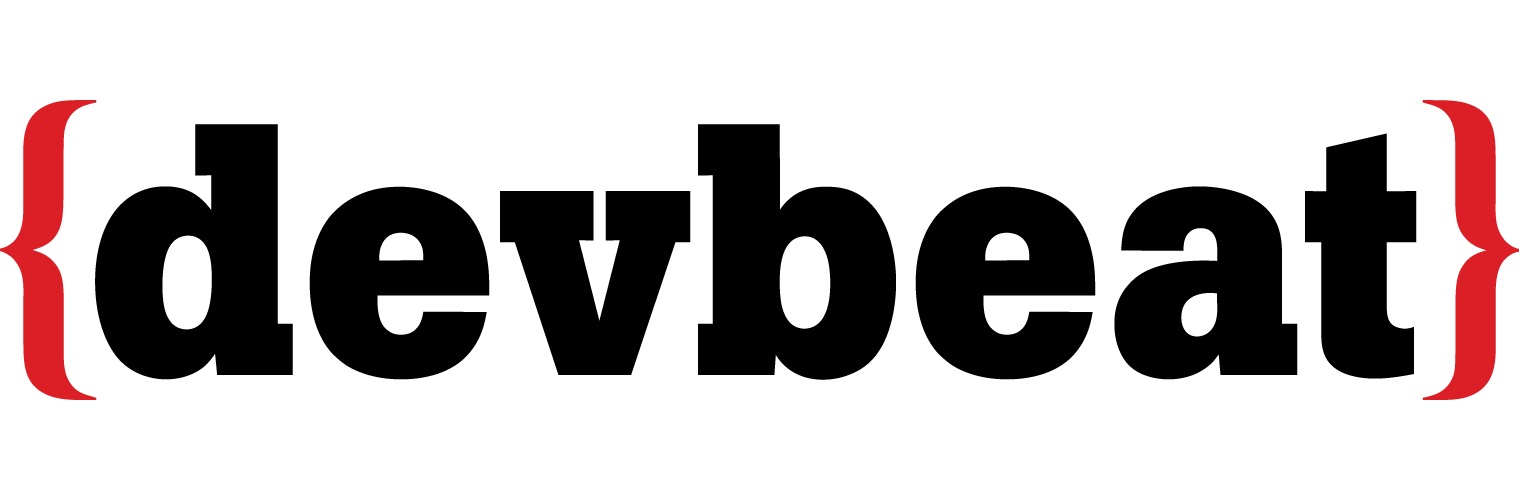 vb devbeat2013 logo fb large