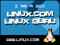 IMAGE(http://www.linux.com/images/stories/badges/lg2011_badge.png)