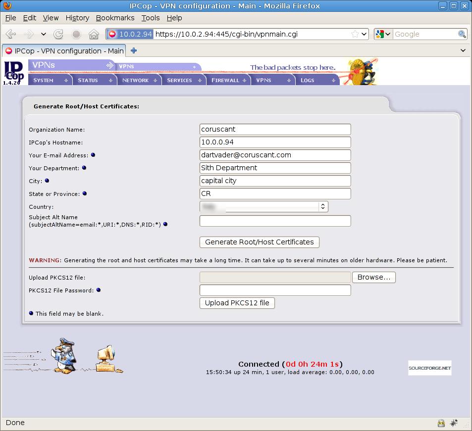 sites view proxy-19
