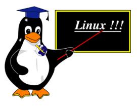 Linux Beginner
