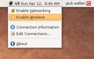 wireless_enabled.png