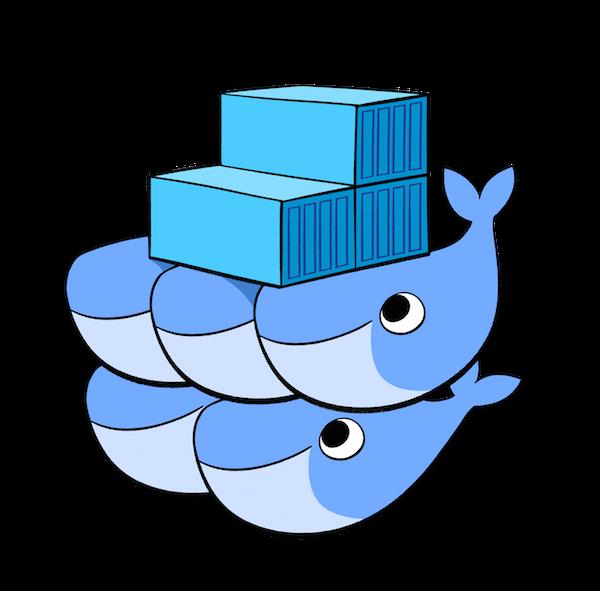 How to Use Docker Machine to Create a Swarm Cluster - Linux com