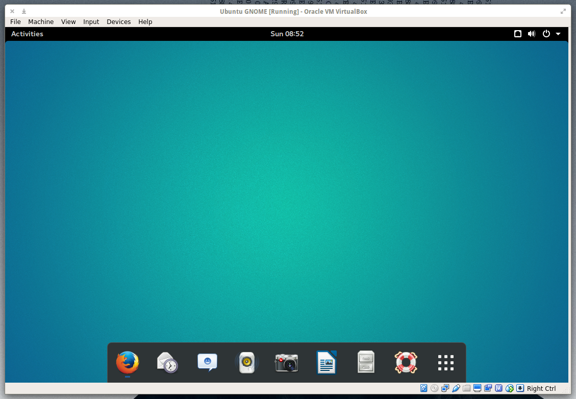 10 GNOME Shell Extensions You Should Be Using - Linux com