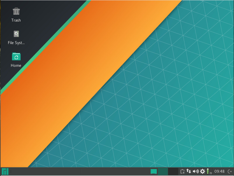 Manjaro: User-Friendly Arch Linux for Everyone - Linux com