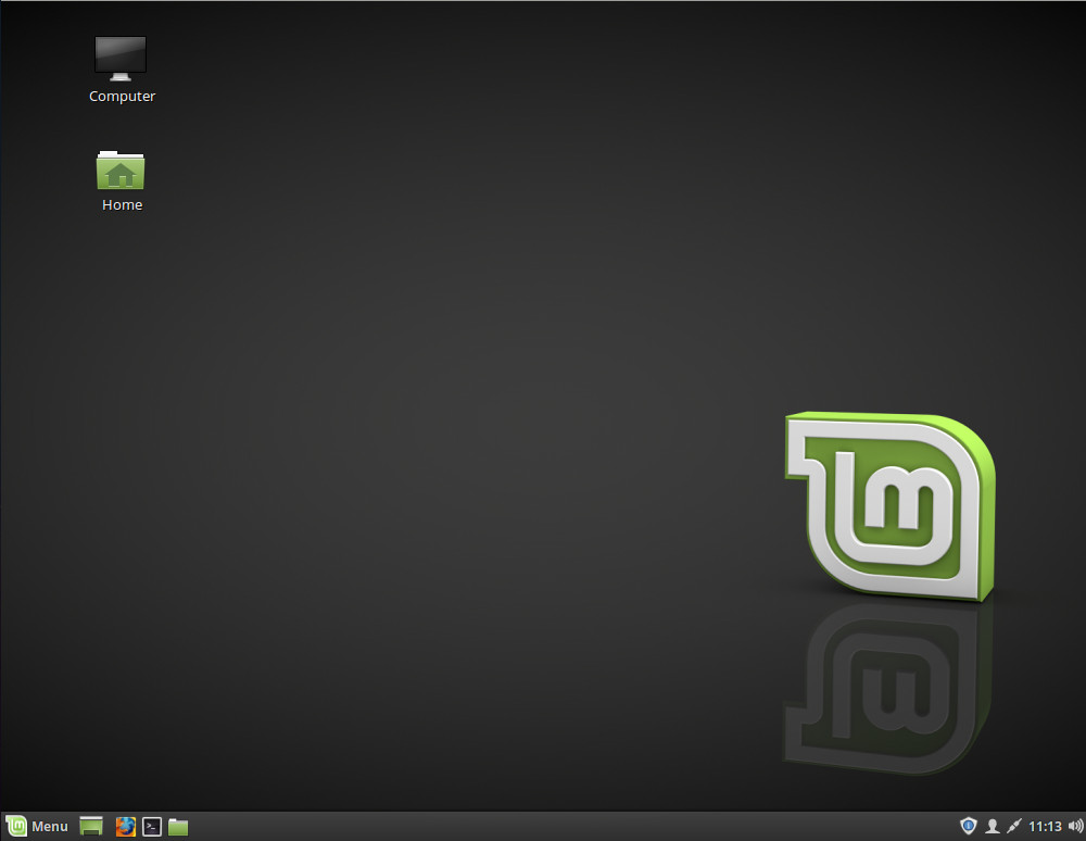 Top 3 Linux Distributions That 'Just Work' - Linux com