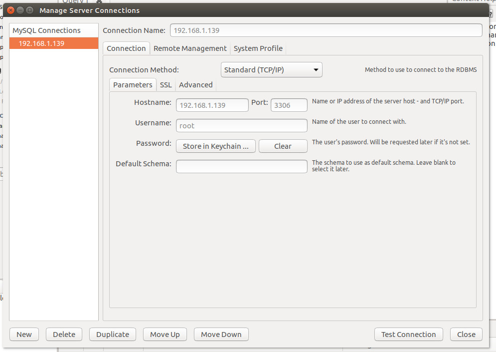 How to Install and Use MySQL Workbench As Your Database GUI