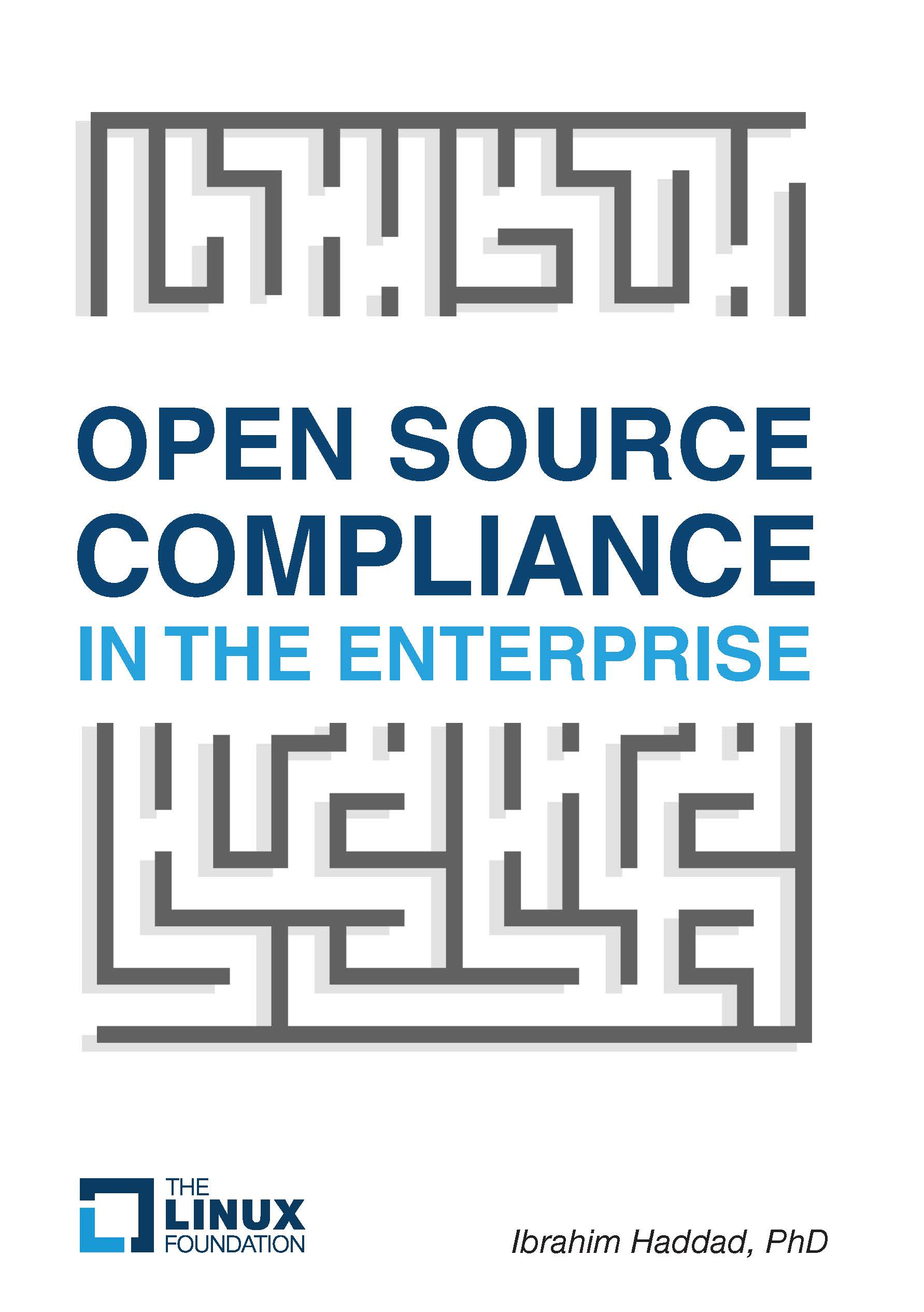 The Linux Foundation Issues Free E-Book on Open Source