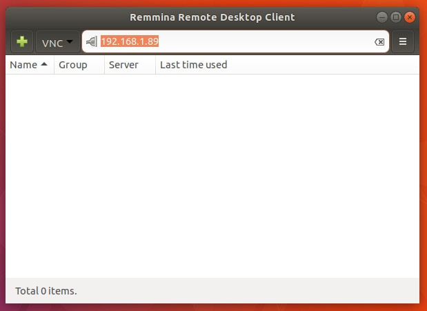 How to Set Up Easy Remote Desktop Access in Linux - Linux com